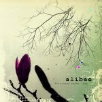 Alibee - Fire Water Earth Sky
