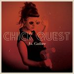 Chick Quest - Vs Galore