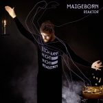 Maigeborn - Reaktor