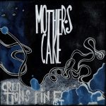 Mothers Cake - Creations Finest